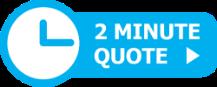 2 minute quote button