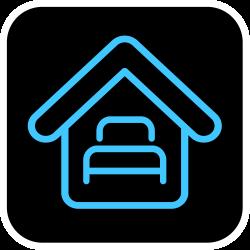 Cherish Home B&B Insurance