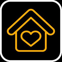 Cherish Home Insurance
