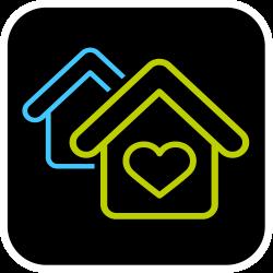 Cherish Second Home Insurance